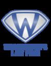 WLF_FINAL-v01